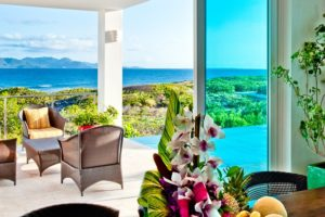vacation-rental-photo_Anguilla_RIC-TEQ_Villa-Tequila-Sunrise_teqviw01_tablet