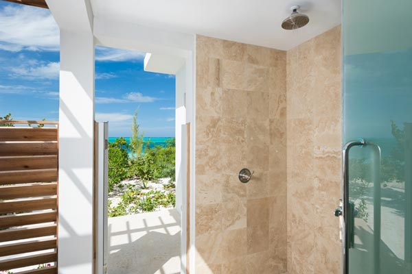 WIMCO Villa TNC WCH, Turks and Caicos