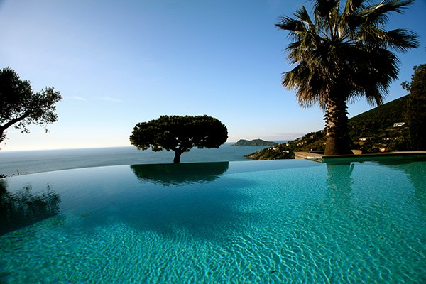 WIMCO Villas, Just Fabulous, France, St. Tropez & The Var, Family Friendly Villa, 4 Bedroom Villa, 4 Bathroom Villa, Pool, Villa Pool, WiFi