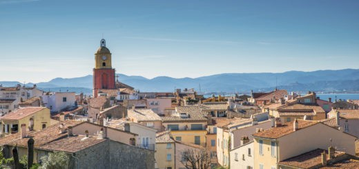 umbrian-hill-towns