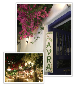 avra_Mykonos_Restaurants