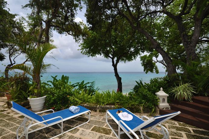 View at Villa RL MER (Oceans Edge - Merlin Bay #1) at Barbados, The Garden - St. James, Family-Friendly Villa, Pool, 3 Bedrooms, 3 Bathrooms, WiFi, WIMCO Villas