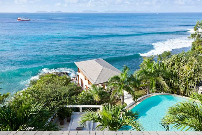 vacation-rental-photo_Mustique_MV-HER_Villa-Heron-Bay_herext01_desktop