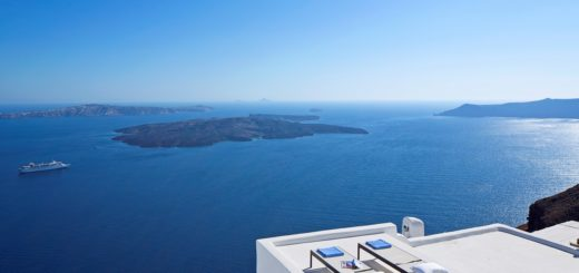 vacation-rental-photo_Greece_MED-GAI_Villa-Gaia_gaiviw03_desktop