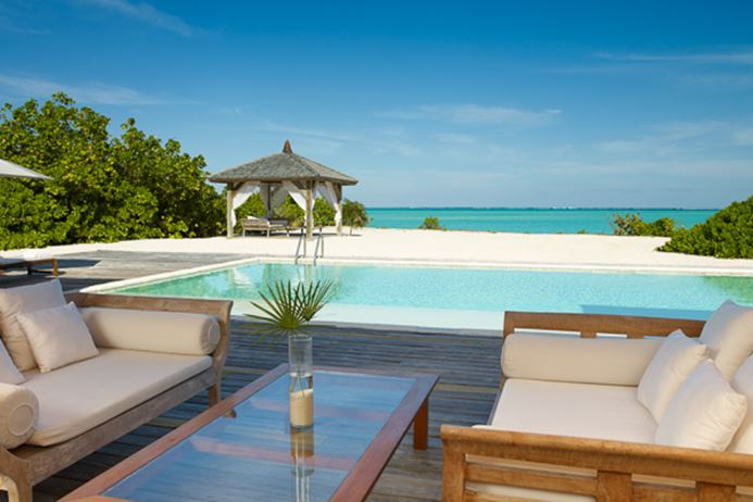 hotels in turks and ciacos