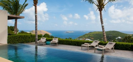 vacation-rental-photo_St-Barthelemy_WV-LNA_Villa-Lina_St-Barts-Villa-lnapol01_desktop