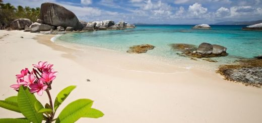 vacation-rental-photo_Virgin-Gorda_MAV-OTR_Villa-On-The-Rocks_otrbch01_desktop