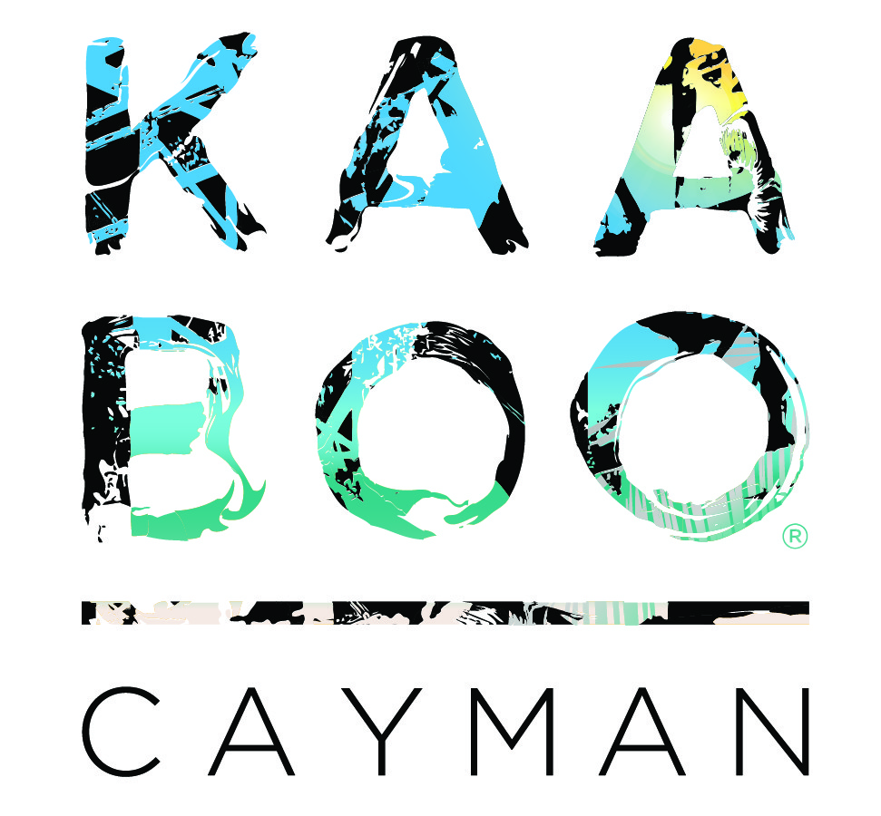 Kaboo Festival Grand Cayman, Things to do in grand cayman, activites on the cayman islands