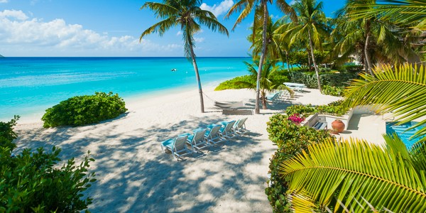 Grand Cayman, Cayman Villas, things to do in grand cayman