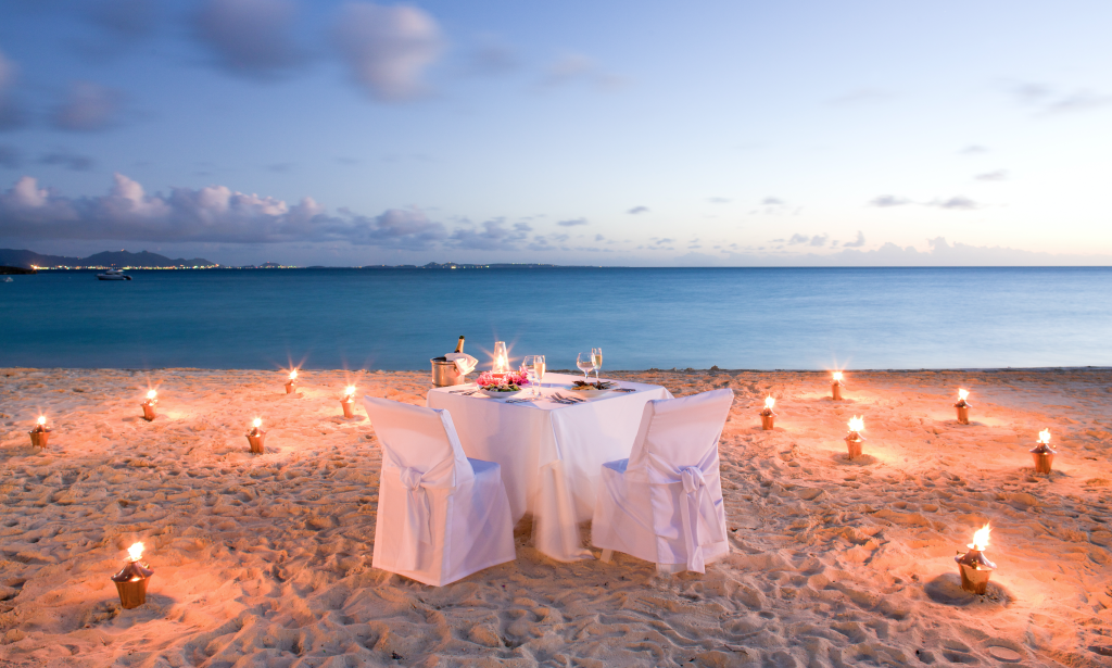 Turks and Caicos hotels, turks and caicos islands, providenciales