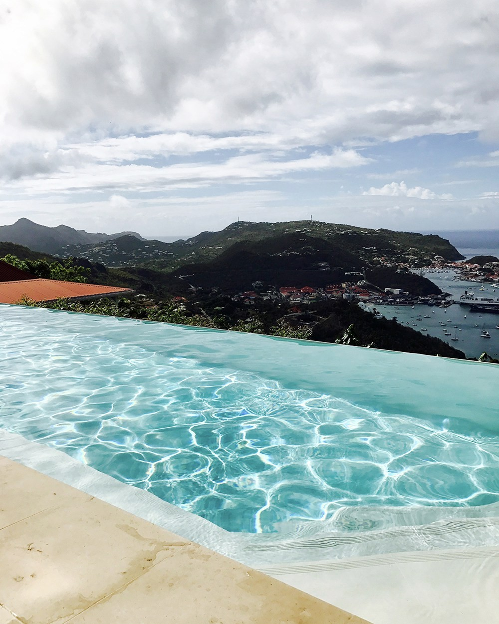 St. Barths with Wimco Villas