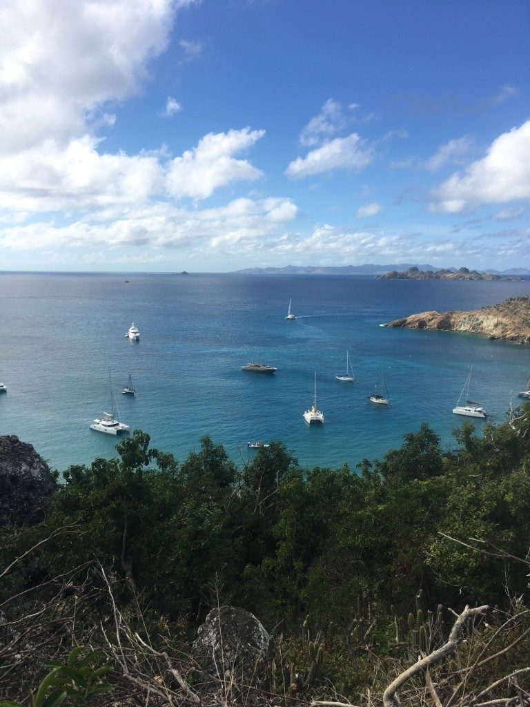 Colombier st barts, vacation rental