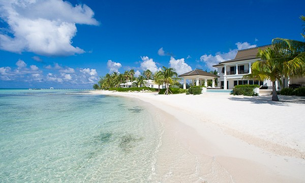 What to do in Grand Cayman, Grand Cayman Villas, Cayman Villas