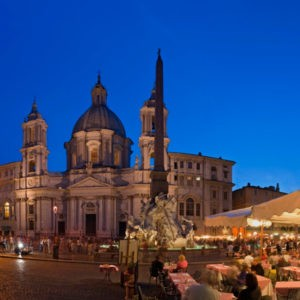 Rome Vacation rentals, where to stay in Rome