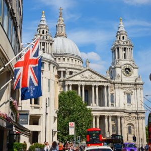 London vacation rentals, Where to stay in Europe